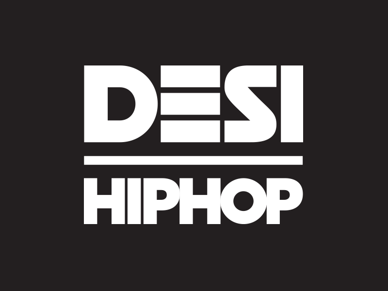 /images/press/desi-hiphop.png